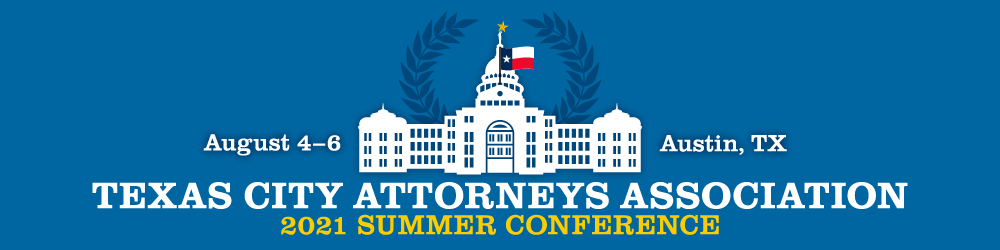 TCAA Summer Conference